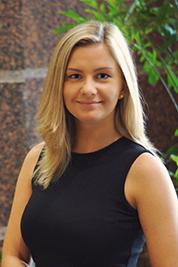 Jessica St. Pierre | Langevin Morris Smith | Ottawa lawyers