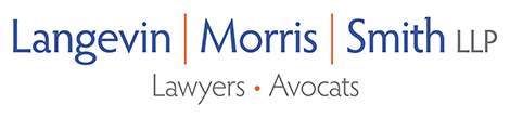 Langevin Morris Smith | Barristers & Solicitors | Ottawa, Renfrew, Kanata, Almonte, Iqaluit